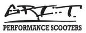 Grit scooters logo