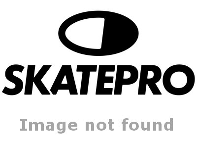 Kingtide Silicone Cover voor GoPro 3+