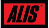 ALIS Clothing