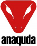Anaquda Scooter