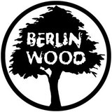 BerlinWood Fingerboards