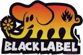 Black Label Skateboards