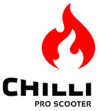 Chilli Pro Scooters
