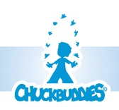 Chuckbuddies