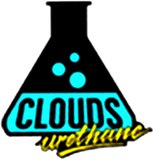 Clouds Urethane