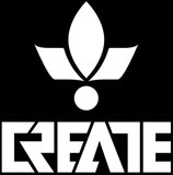 Create Originals