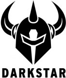 Darkstar skateboards
