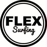 Flexsurfing Waveboards