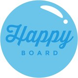 Happy Skateboards