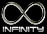 Infinity Scooter Parts