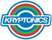 Kryptonics Rollen