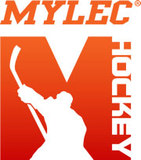 Mylec Hockey