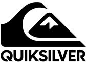 Quiksilver Clothing - Surfwear & Accessories