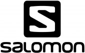 Salomon Skis & Ski Equipment