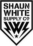 Shaun White Supply