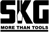 SKG - More Than Tools