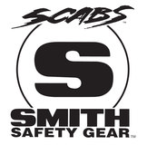 Smith Scabs Safety Gear