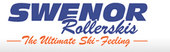Swenor Roller skis & Roller Ski Equipment