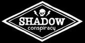 The Shadow Conspiracy - BMX Parts