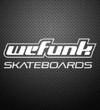 Wefunk Skateboards
