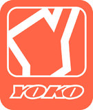 Yoko ski wear & ski equipment
