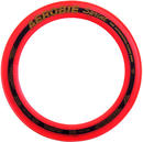Aerobie Sprint Ring 10 Frisbee