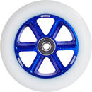 Anaquda Taipan 110mm White Stunt Scooter Wheel Complete