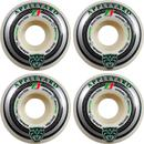 Autobahn Appleyard Big Cat Skateboard wheels 4-Pack