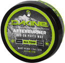 Dakine Afterburner Paste Valla