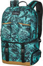 Dakine Party Rucksack