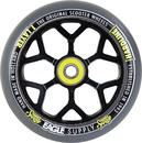 Eagle 1 Layer 6M 110mm Sewercap Pro Scooter Wheel