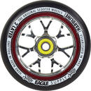 Eagle 2 Layer X6 115mm Panthers - Roue Trottinette Freestyle
