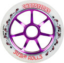 Eagle Chopsticks Sushi Rolls 110mm Pro Scooter Wheel