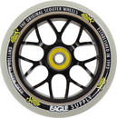 Eagle X6 110mm Pro Scooter Wheel