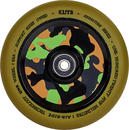 Elite Air Ride Camo Pro Scooter Wheel Complete
