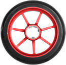 Ethic DTC Incube Pro Scooter Wheel