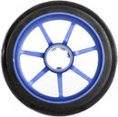 Ethic DTC Incube Stunt Scooter Wheel