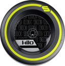 Huffy 1000g Slick Wheel