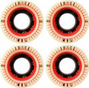 Juice Spiked Wheels 4-pack