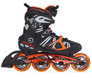 K2 VO2 90 Boa Mens Inline Speed Skates
