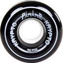 Kryptonics Paname 62mm Rullskridskohjul