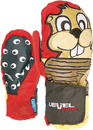 Level Animal Kinder Mitt