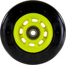 Marwe Urethane Skating Wheel Complete 100x25mm