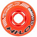 Mission HI-LO Clinger Outdoor Inline Hockey Rolle