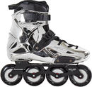 Powerslide Imperial Evo 80 Freeskates