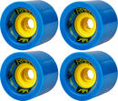 RAD Influence Adam Persson Pro Roues Longboard 4-Pack