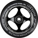 Revolution Supply Jon Reyes Stunt Scooter Wheel Complete