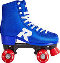 Roces 52 Star Roller Quad