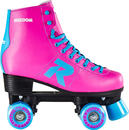 Roces Mazoom Rollers Quad