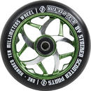 Striker Essence Pro Scooter Wheel Complete